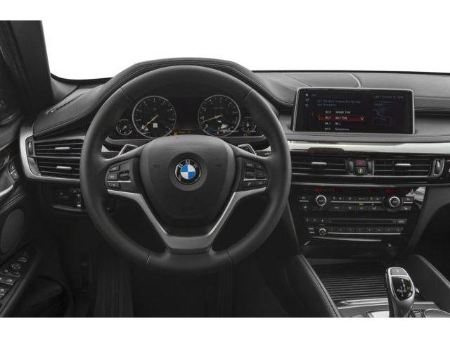 2019 Bmw X6 Xdrive35i For Sale In Kitchener Grand River Bmw