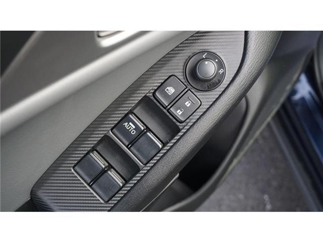 2019 Mazda CX-3 GS (Stk: HR744) in Hamilton - Image 14 of 30