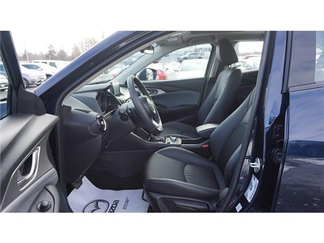 2019 Mazda CX-3 GS (Stk: HR744) in Hamilton - Image 15 of 30