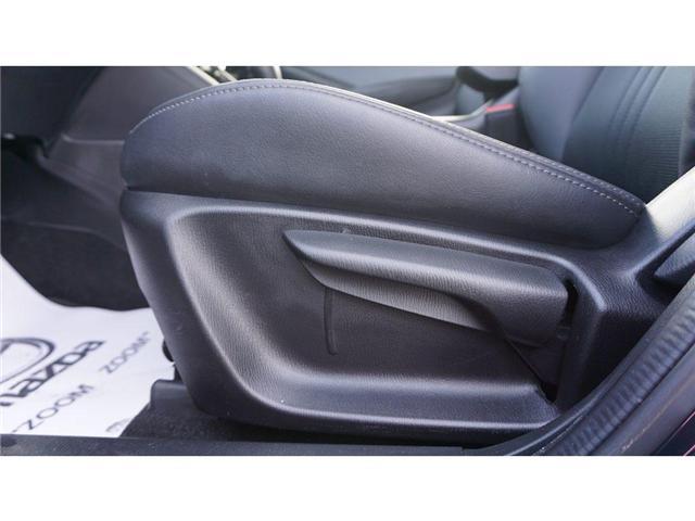 2019 Mazda CX-3 GS (Stk: HR744) in Hamilton - Image 16 of 30