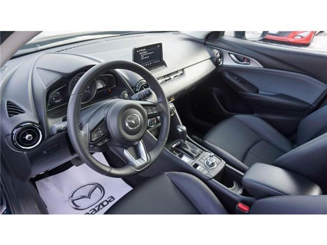 2019 Mazda CX-3 GS (Stk: HR744) in Hamilton - Image 17 of 30