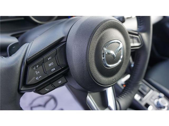 2019 Mazda CX-3 GS (Stk: HR744) in Hamilton - Image 18 of 30