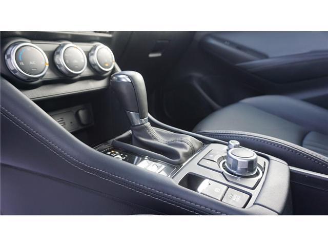 2019 Mazda CX-3 GS (Stk: HR744) in Hamilton - Image 19 of 30