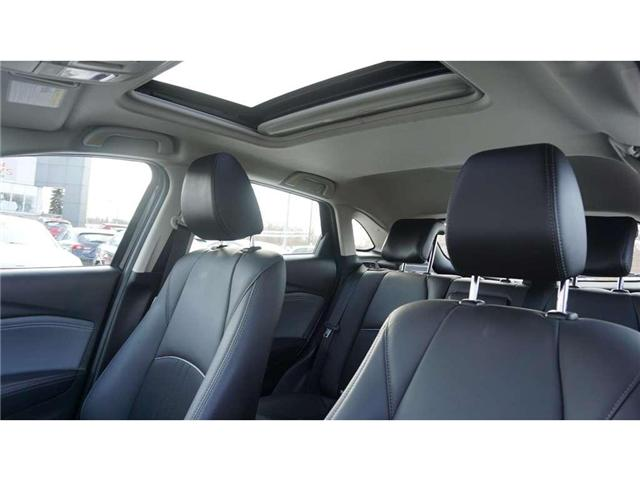 2019 Mazda CX-3 GS (Stk: HR744) in Hamilton - Image 20 of 30