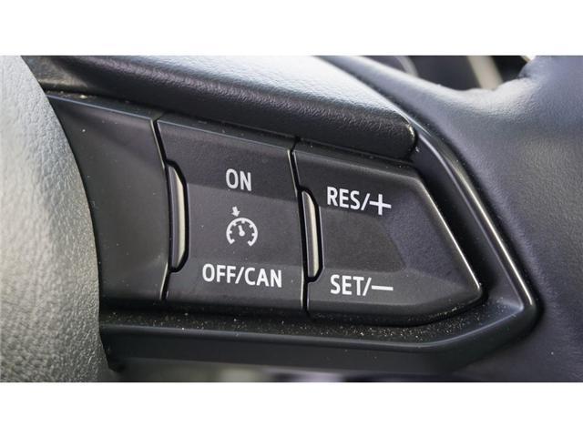 2019 Mazda CX-3 GS (Stk: HR744) in Hamilton - Image 22 of 30