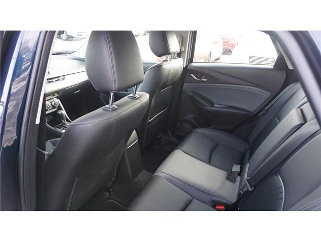 2019 Mazda CX-3 GS (Stk: HR744) in Hamilton - Image 27 of 30