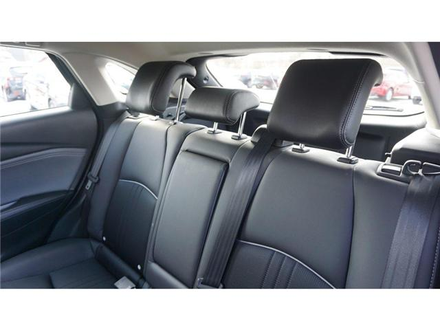 2019 Mazda CX-3 GS (Stk: HR744) in Hamilton - Image 28 of 30