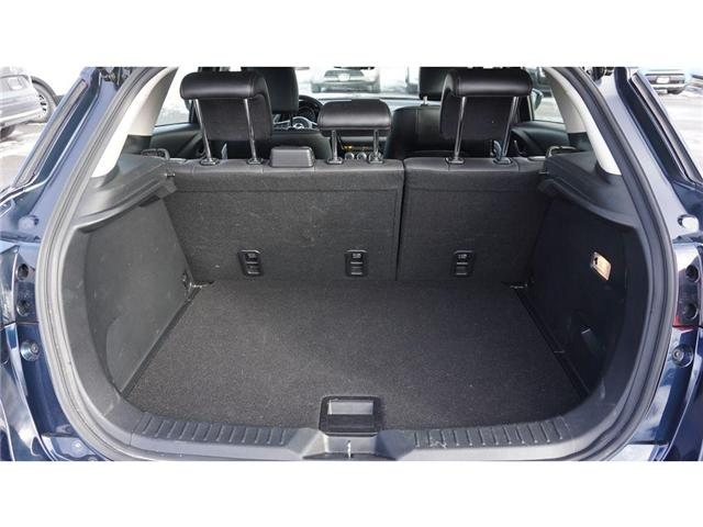 2019 Mazda CX-3 GS (Stk: HR744) in Hamilton - Image 29 of 30