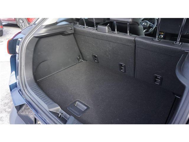 2019 Mazda CX-3 GS (Stk: HR744) in Hamilton - Image 30 of 30