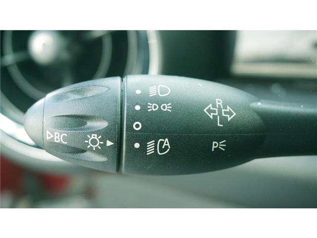 2011 MINI Cooper S Base (Stk: HN1902A) in Hamilton - Image 16 of 30