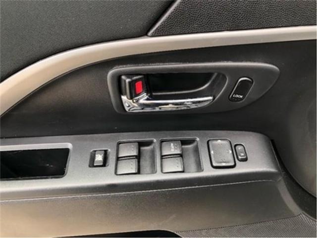 2017 Mazda Mazda5 GT (Stk: U0319) in Cobourg - Image 17 of 20