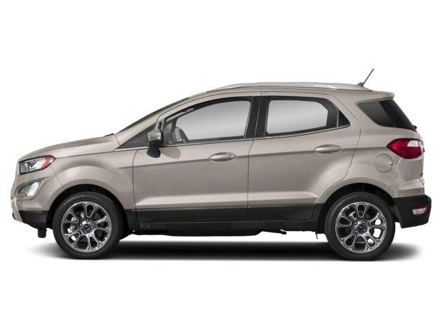 2019 Ford EcoSport SE (Stk: 19-4240) in Kanata - Image 2 of 9