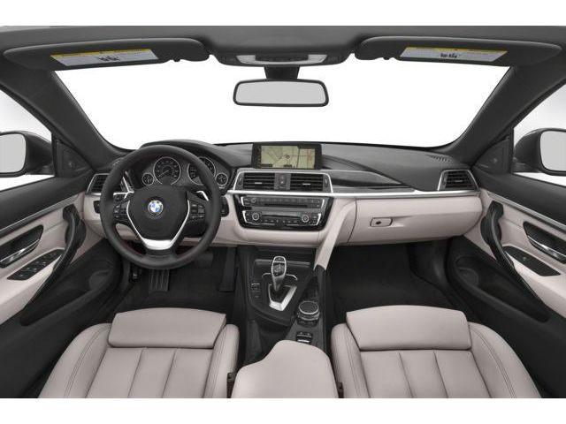 2019 BMW 430i xDrive (Stk: B19114) in Barrie - Image 5 of 9