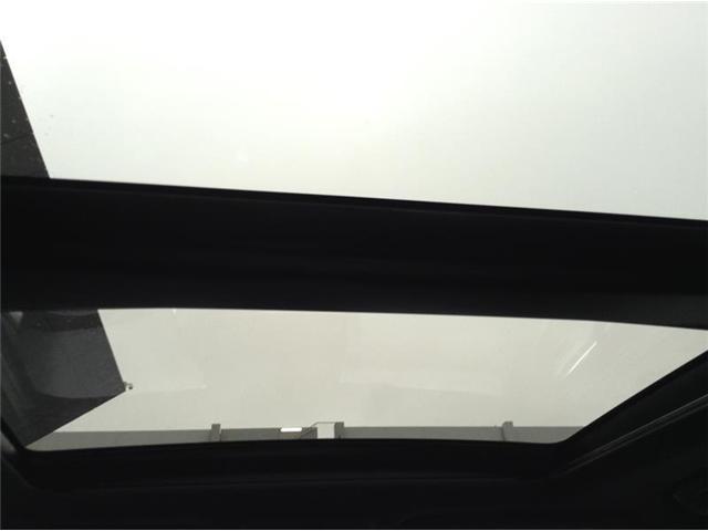 2019 Lexus RX 350 Base (Stk: 190455) in Calgary - Image 6 of 10