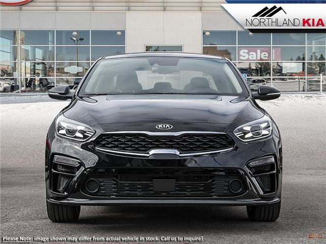 2019 Kia Forte EX Premium (Stk: 9FT3308) in Calgary - Image 2 of 23