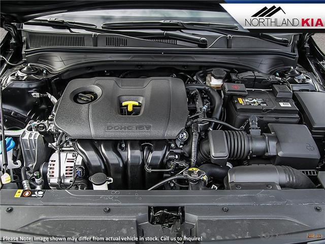 2019 Kia Forte EX Premium (Stk: 9FT3308) in Calgary - Image 6 of 23