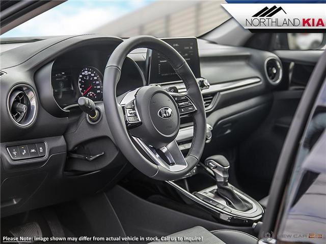 2019 Kia Forte EX Premium (Stk: 9FT3308) in Calgary - Image 12 of 23