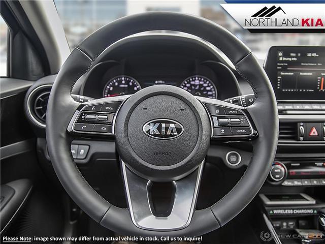 2019 Kia Forte EX Premium (Stk: 9FT3308) in Calgary - Image 13 of 23