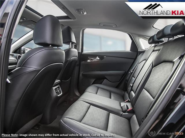 2019 Kia Forte EX Premium (Stk: 9FT3308) in Calgary - Image 21 of 23