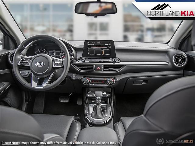 2019 Kia Forte EX Premium (Stk: 9FT3308) in Calgary - Image 22 of 23