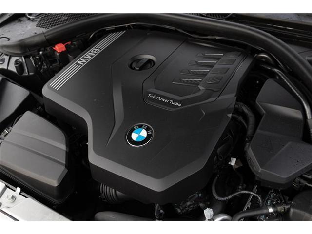 2019 BMW 330i xDrive (Stk: 35417) in Ajax - Image 6 of 22