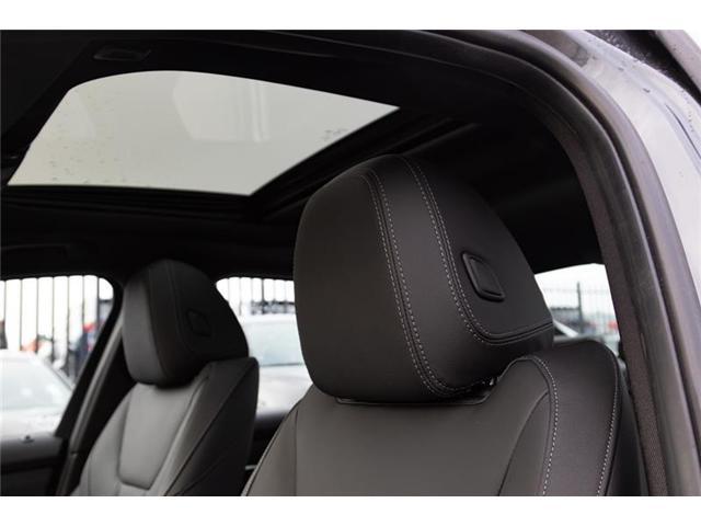 2019 BMW 330i xDrive (Stk: 35417) in Ajax - Image 11 of 22