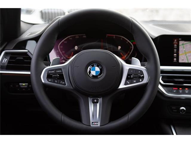 2019 BMW 330i xDrive (Stk: 35417) in Ajax - Image 13 of 22