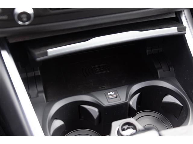 2019 BMW 330i xDrive (Stk: 35417) in Ajax - Image 19 of 22