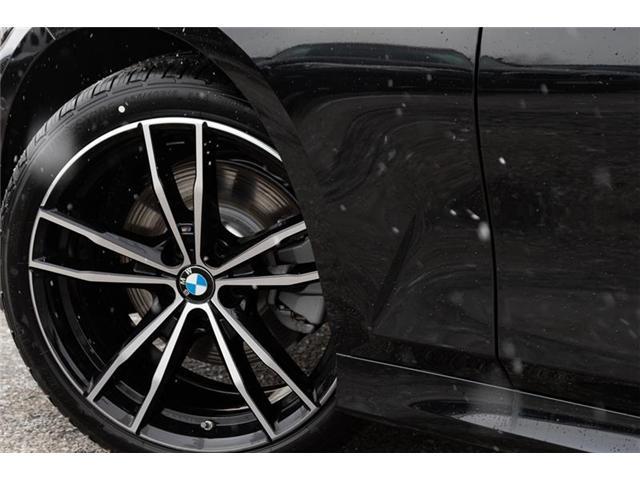 2019 BMW 330i xDrive (Stk: 35420) in Ajax - Image 7 of 22
