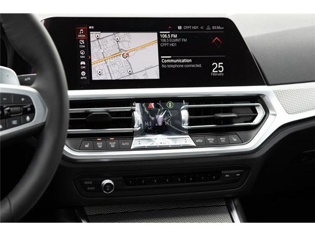 2019 BMW 330i xDrive (Stk: 35420) in Ajax - Image 16 of 22