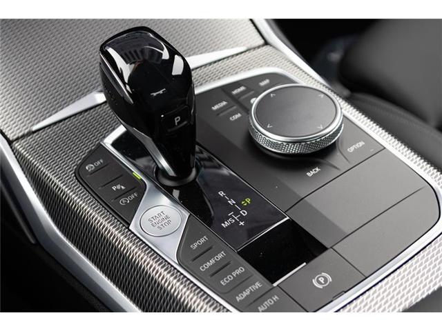 2019 BMW 330i xDrive (Stk: 35420) in Ajax - Image 20 of 22