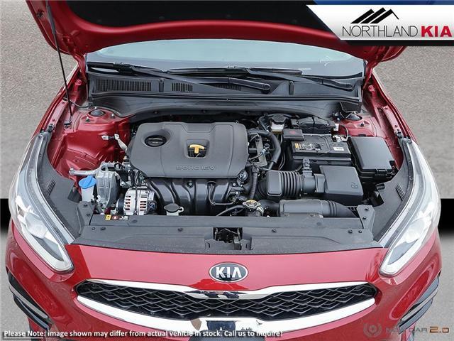 2019 Kia Forte EX Premium (Stk: 9FT9549) in Calgary - Image 6 of 23