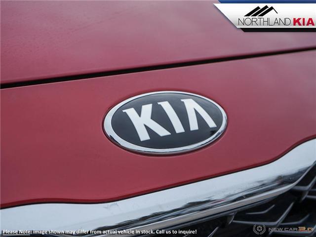 2019 Kia Forte EX Premium (Stk: 9FT9549) in Calgary - Image 9 of 23