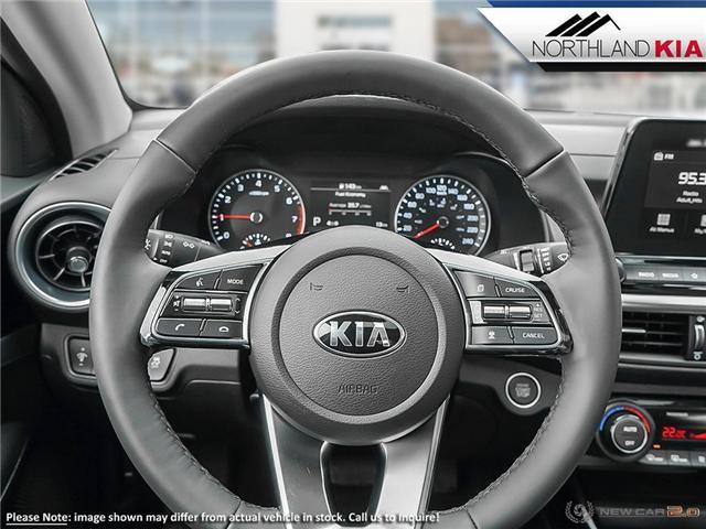 2019 Kia Forte EX Premium (Stk: 9FT9549) in Calgary - Image 13 of 23