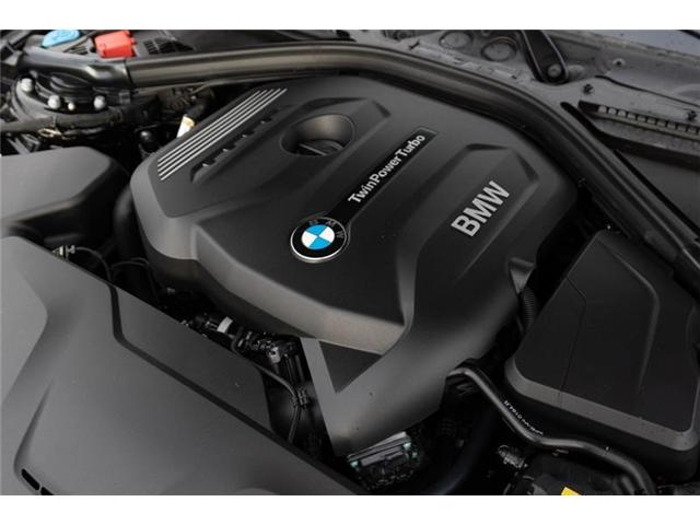 2019 BMW 330i xDrive Touring (Stk: 35444) in Ajax - Image 6 of 22