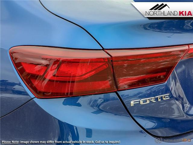 2019 Kia Forte EX (Stk: 9FT2613) in Calgary - Image 11 of 23