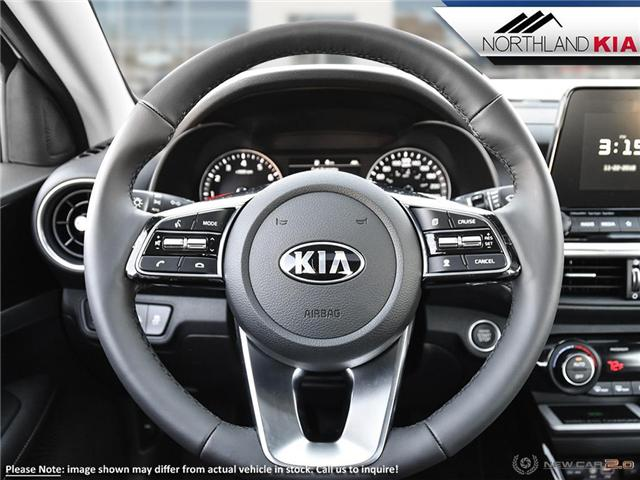 2019 Kia Forte EX Limited (Stk: 9FT4779) in Calgary - Image 13 of 23