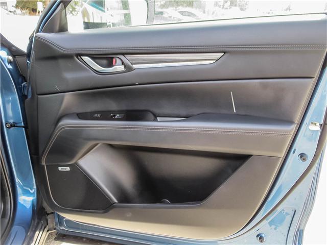 2018 Mazda CX-5 GT (Stk: P5047) in Ajax - Image 17 of 23