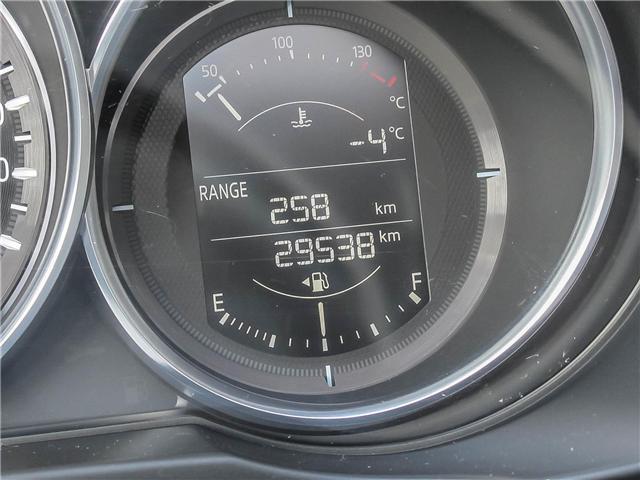 2018 Mazda CX-5 GT (Stk: P5047) in Ajax - Image 23 of 23