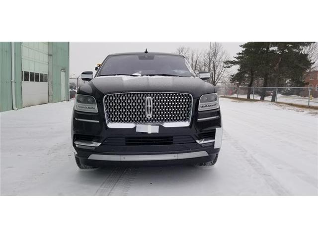 2019 Lincoln Navigator L Reserve (Stk: 19NV0713) in Unionville - Image 2 of 18