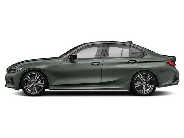 2019 BMW 330i xDrive (Stk: N37359 ALICE Z) in Markham - Image 2 of 3