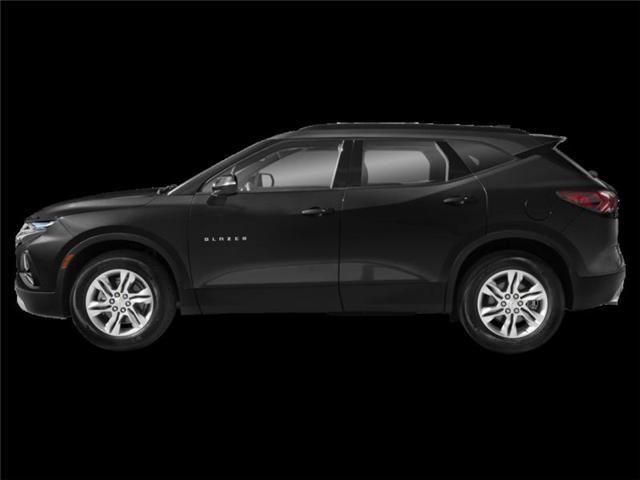 2019 Chevrolet Blazer 3.6 True North (Stk: KS586549) in Mississauga - Image 1 of 1
