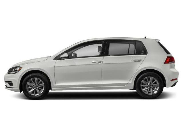 2019 Volkswagen Golf 1.4 TSI Execline (Stk: V4043) in Newmarket - Image 2 of 9