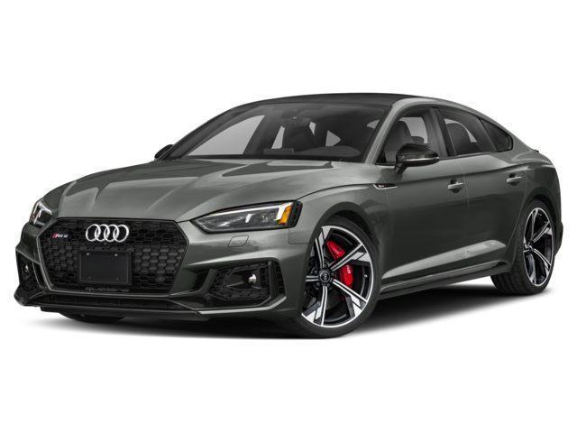 2019 Audi RS 5 2.9 (Stk: 52467) in Ottawa - Image 1 of 9