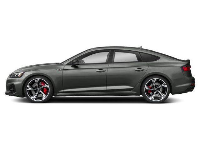 2019 Audi RS 5 2.9 (Stk: 52467) in Ottawa - Image 2 of 9