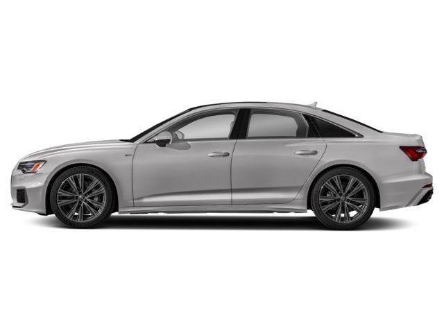 2019 Audi A6 55 Technik (Stk: 52471) in Ottawa - Image 2 of 9