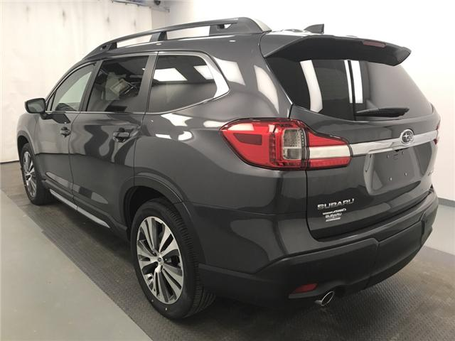 2019 Subaru Ascent Limited (Stk: 202625) in Lethbridge - Image 3 of 30