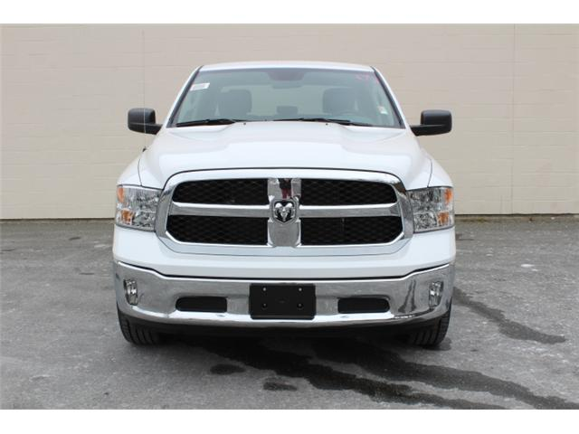 2019 RAM 1500 Classic ST (Stk: S580102) in Courtenay - Image 24 of 29