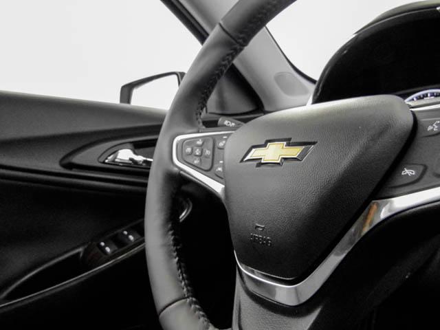 2019 Chevrolet Malibu Premier (Stk: M9-24810) in Burnaby - Image 12 of 12
