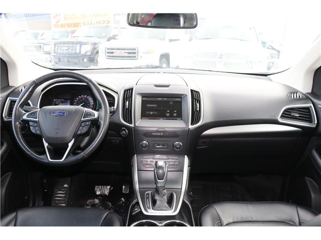 2015 Ford Edge SEL (Stk: P36143) in Saskatoon - Image 8 of 29